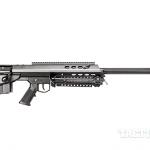 SWJA15 Bullpup Barrett Model 95