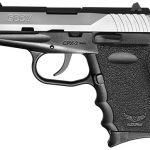 Concealed Carry Pistols Under $500 SCCY CPX-2 TT