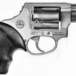 Concealed Carry Pistols Under $500 Taurus 85CH