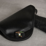 Comfort Holsters Froggy Holster lead