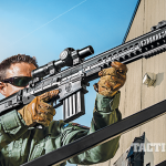 DRD Tactical Paratus Gen 2 lead