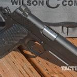 Exclusive Bravo Company Wilson Combat BCMGUNFIGHTER 1911