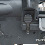 Exclusive Video LWRC International Six8 UCIW right controls