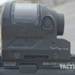 Exclusive Video LWRC International Six8 UCIW SRS