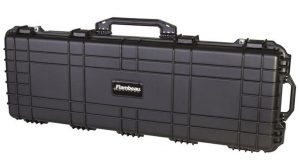 Flambeau Outdoors HD Gun Cases