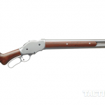 Gun Buyer's Guide 2015 CHIAPPA 1887 LEVER ACTION SHOTGUN