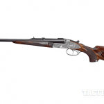 Gun Buyer's Guide 2015 MERKEL DOUBLE RIFLES