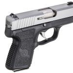 Kahr Arms CM9093N pistol