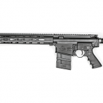 Rock River Arms LAR-8 X-1 Rifle GWLE June 2015