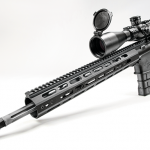 Rock River Arms LAR-8 X-1 Rifle GWLE June 2015 lead