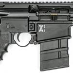 Rock River Arms LAR-8 X-1 Rifle GWLE June 2015 side