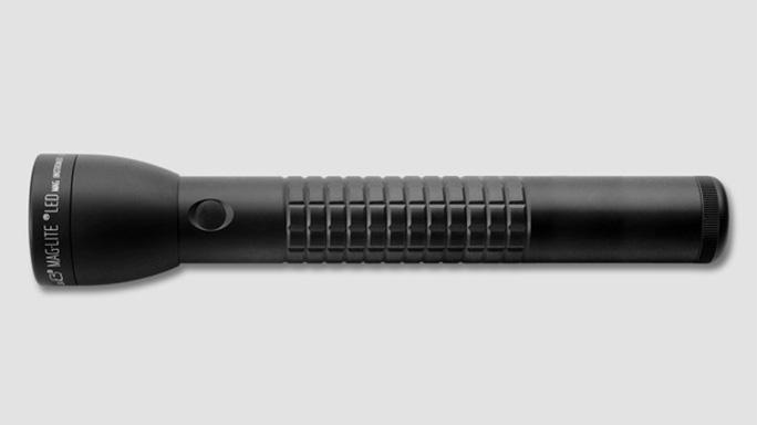 Tactical Flashlights lasers CB 2016 Maglite ML300LX
