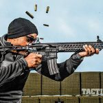 Sig Sauer MCX Rifle TW August 2015 lead