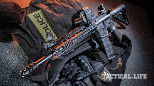 Primary Weapons Systems MK116 GWLE June 2015 lead