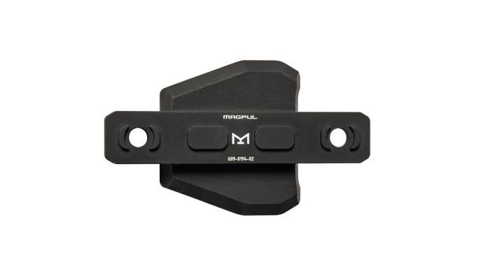Magpul M-LOK Tripod Adapter solo