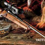 Mosin-Nagant Battle Rifle TW August 2015 lead