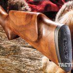 Mosin-Nagant Battle Rifle TW August 2015 stock
