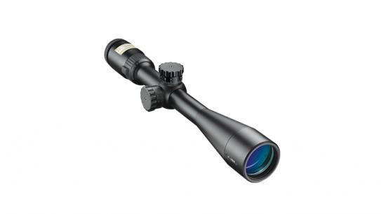Nikon P-308 Riflescope