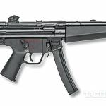 Portugal SWJA15 HK MP5