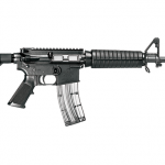 Tactical Rimfire Rifles BUSHMASTER C-22