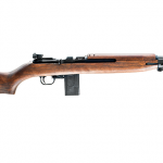 Tactical Rimfire Rifles CHIAPPA M1-22
