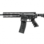 Tactical Rimfire Rifles CHIAPPA M-FOUR GEN II PRO