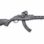 Tactical Rimfire Rifles MOSSBERG BLAZE