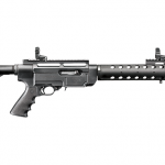 Tactical Rimfire Rifles RUGER SR-22