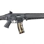 Tactical Rimfire Rifles SIG SAUER 522 CLASSIC