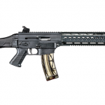 Tactical Rimfire Rifles SIG SAUER 522 SWAT