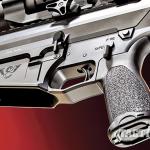 Wilson Combat BILLet-AR SWJA mag