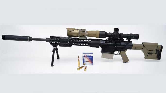 drd tactical, drd tactical kivaari, drd tactical kivaari 338