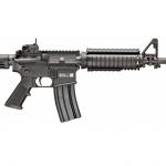 FNH USA FN 15 M4