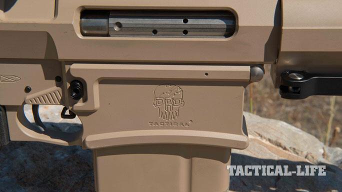 drd tactical, drd tactical kivaari, drd tactical kivaari 338, drd tactical kivaari mag