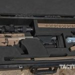 drd tactical, drd tactical kivaari, drd tactical kivaari 338, drd tactical kivaari case