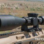 drd tactical, drd tactical kivaari, drd tactical kivaari 338, drd tactical kivaari case