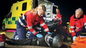 11 Lifesaving First-Aid Kits