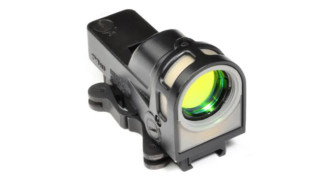 Meprolight Mepro M21 Reflex Optic
