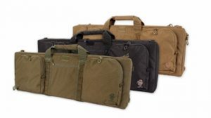 Tacprogear Tactical Rifle Case Gen 2