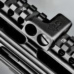 Troy Defense SGM Lamb rail