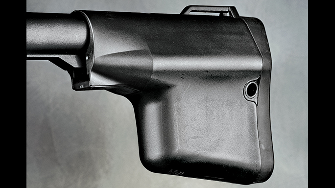 Troy Defense SGM Lamb stock