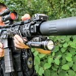 Marietta Police Department Tactical Weapons August 2015 lead