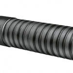 Tactical Weapons August 2015 Sig Sauer SRD762-QD