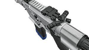 Rainier Arms PDW Ballistic Fall 2015 top