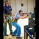 Sig Sauer Academy black guns 2016 fire