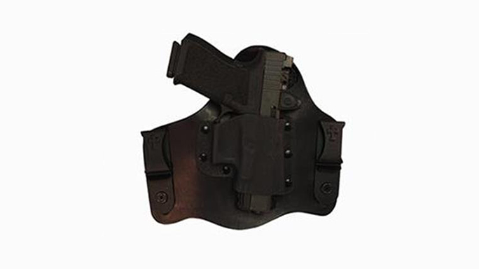 CrossBreed Holsters Micro Red Dot Sights