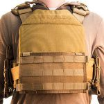 High Speed Gear MPC Plate Carrier System field