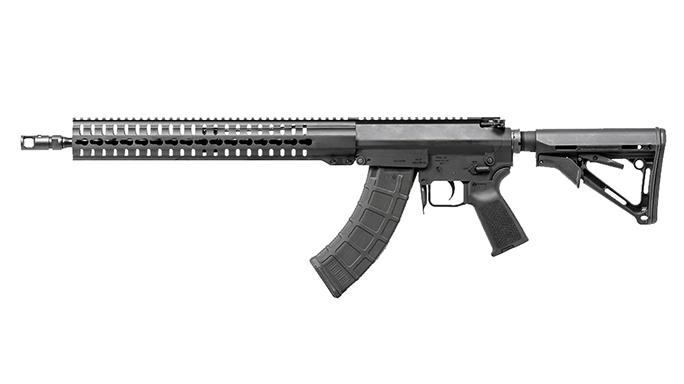 CMMG Mk47 MUTANT AKM2 CA