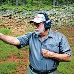 Star Modelo B Pistol Paul Scarlata