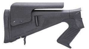 Mesa Tactical Urbino Stock Beretta 1301 Shotgun solo